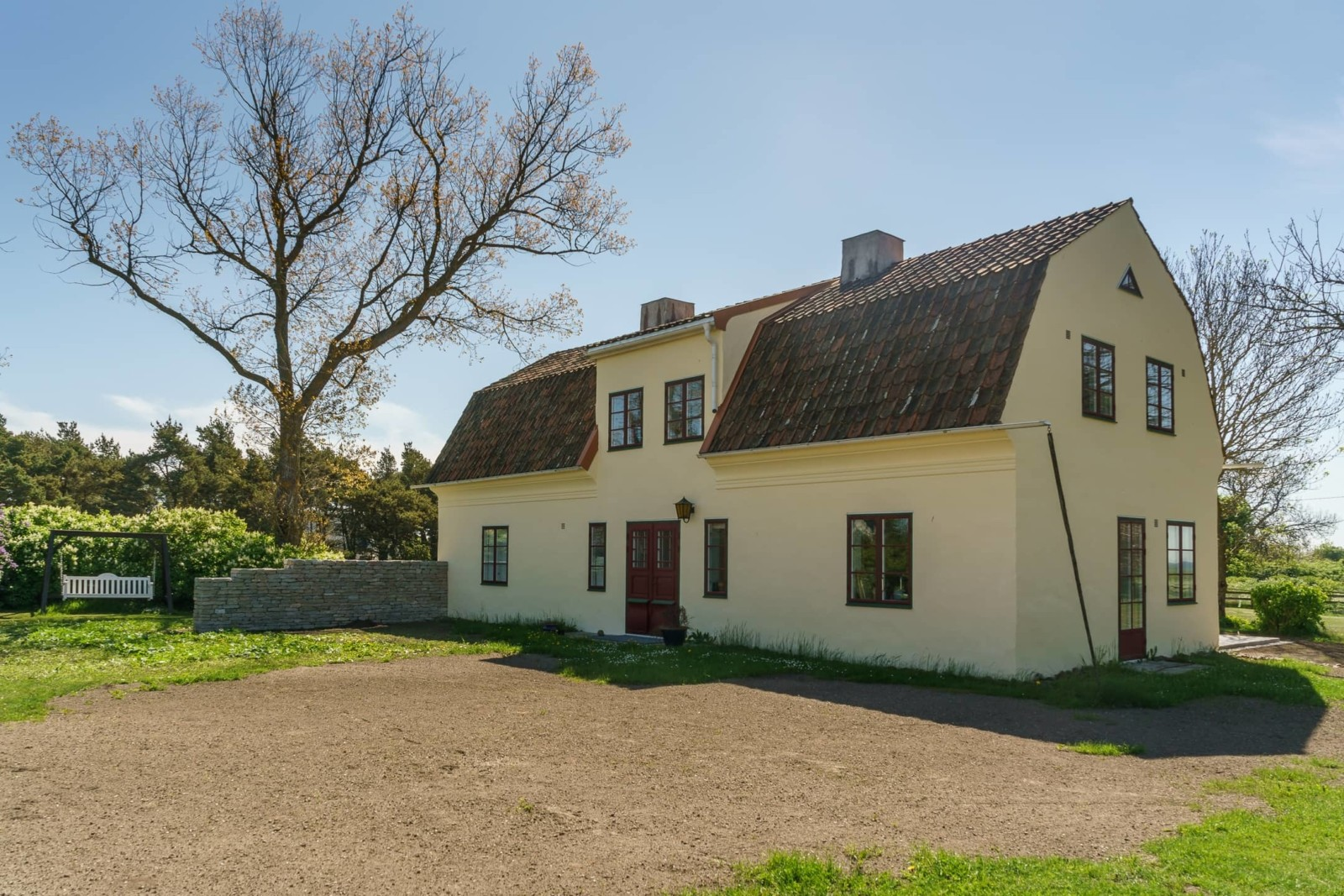 Hus nr 2 När Pilgårds 2005-2016 Nybyggnad-06