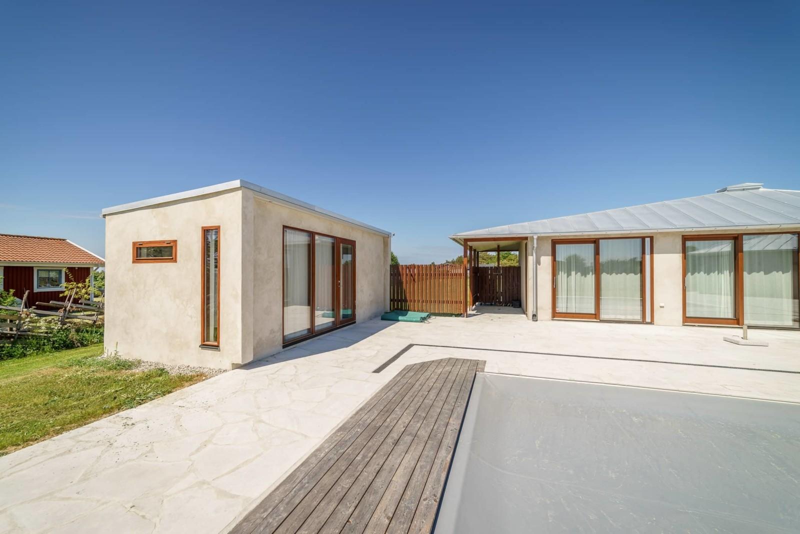 Hus nr 5 Tofta Gnisvärd 2014-2015 Nybyggnad-04