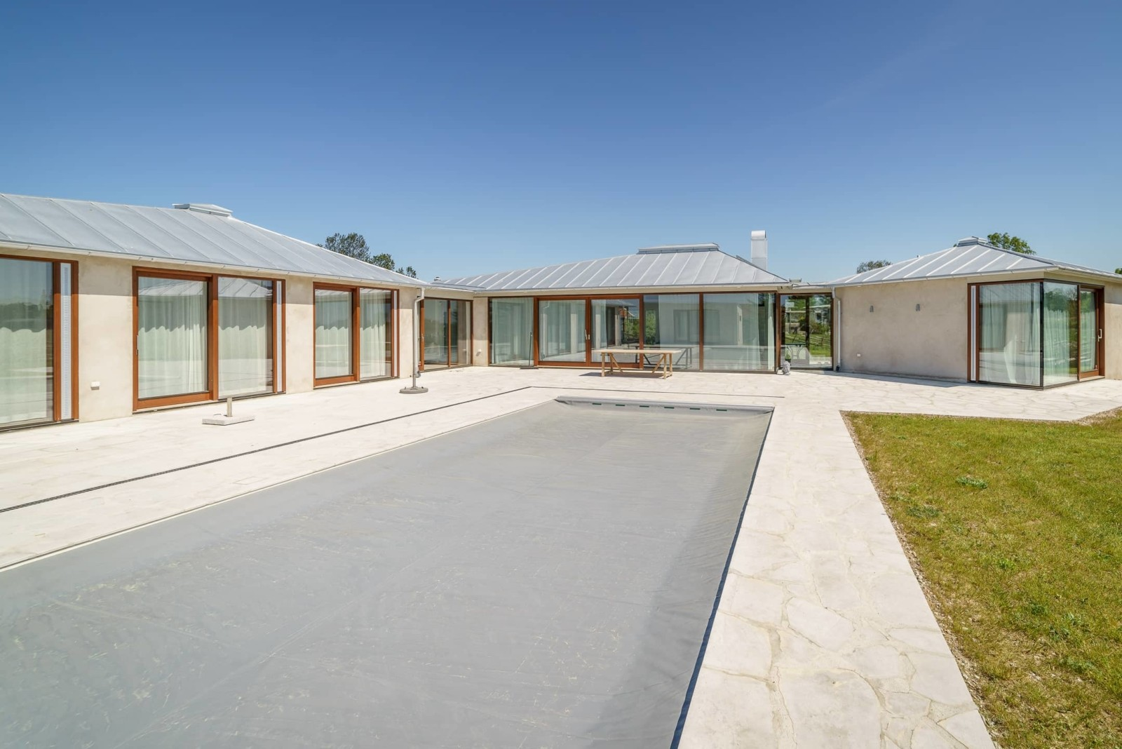 Hus nr 5 Tofta Gnisvärd 2014-2015 Nybyggnad-05