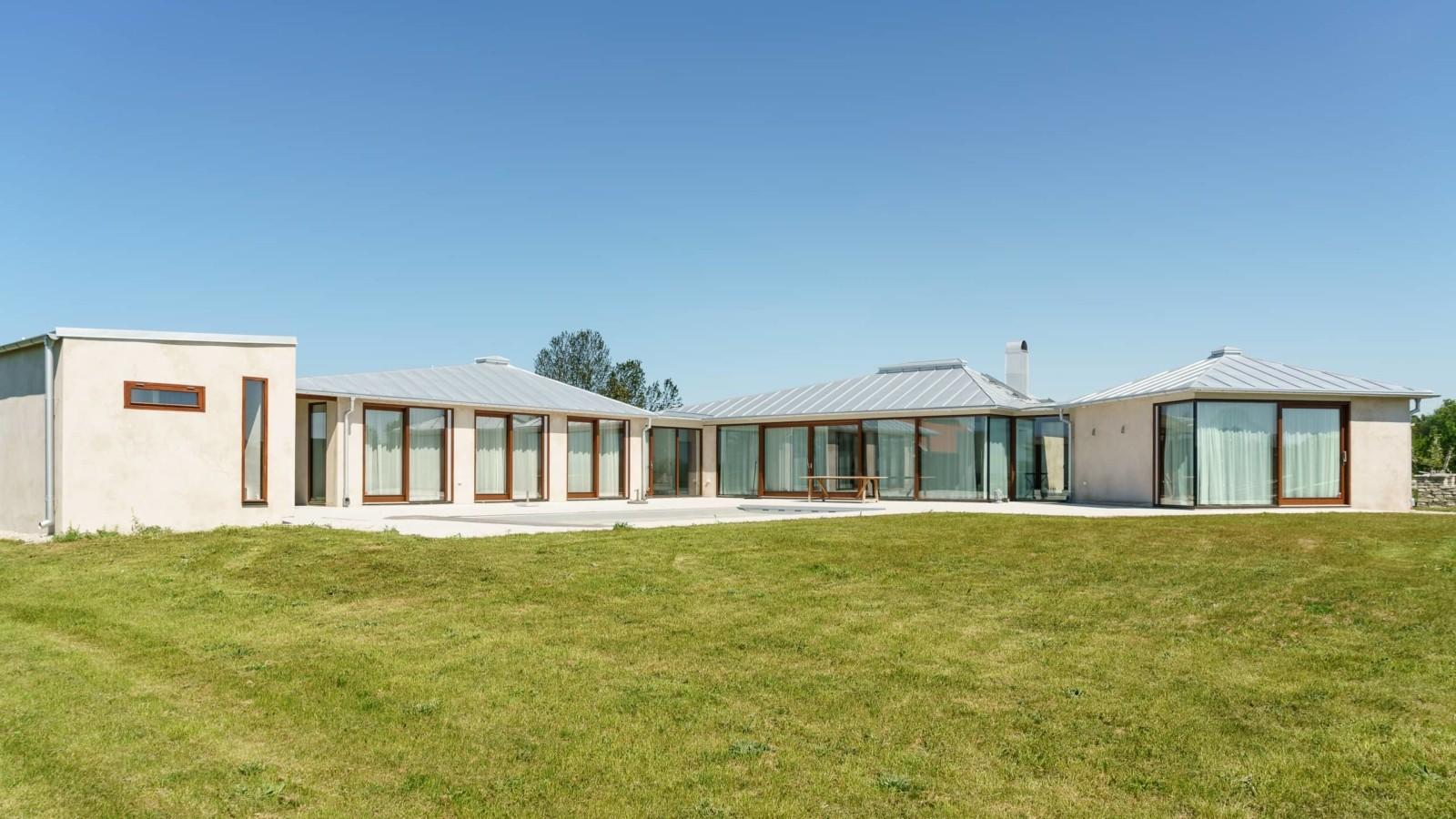 Hus nr 5 Tofta Gnisvärd 2014-2015 Nybyggnad-09