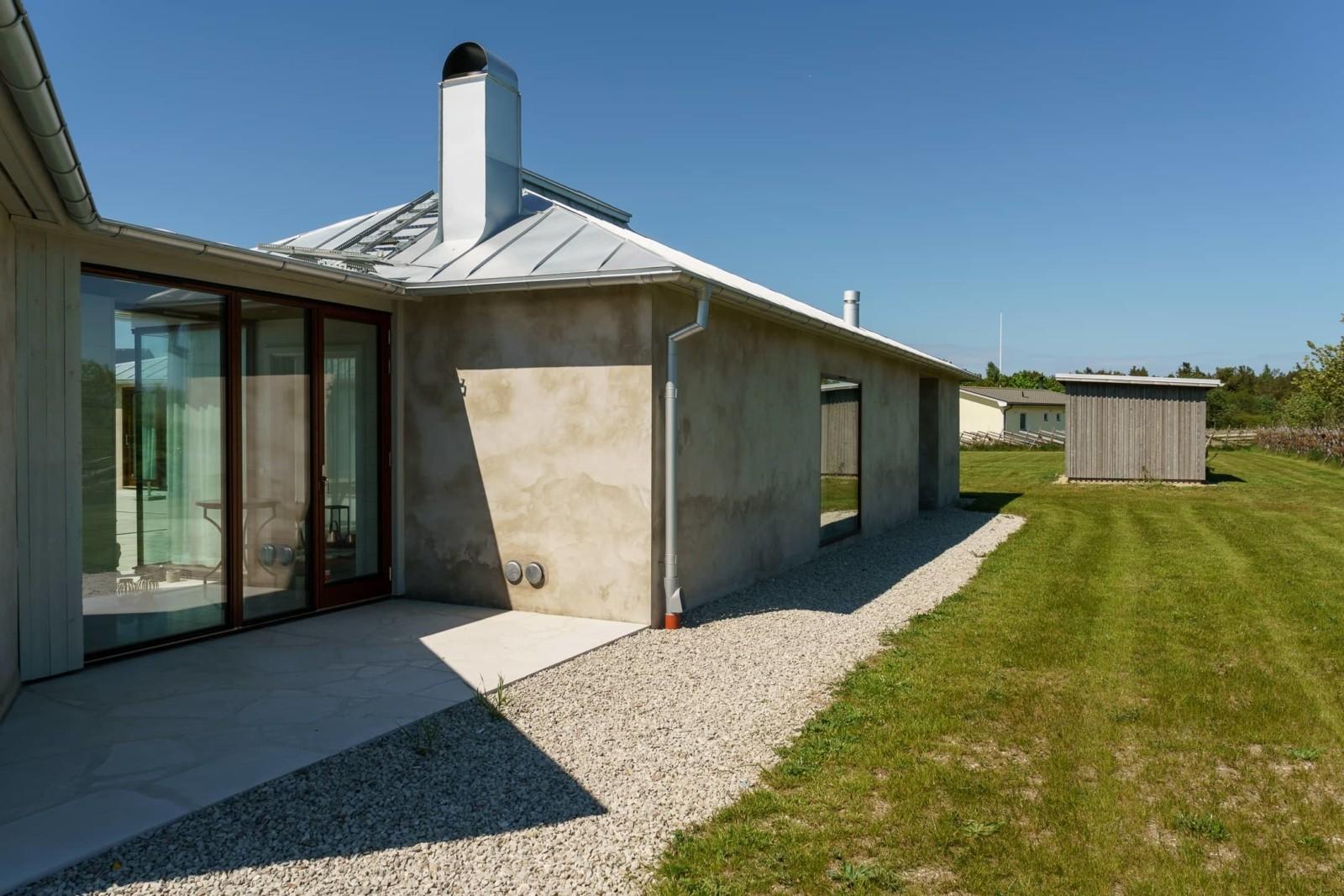 Hus nr 5 Tofta Gnisvärd 2014-2015 Nybyggnad-14
