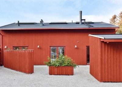 Gotlandsbyggen Ringaren 4 - 27