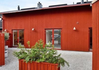 Gotlandsbyggen Ringaren 4 - 28