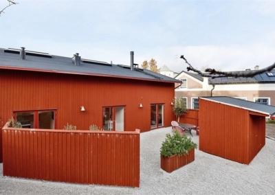 Gotlandsbyggen Ringaren 4 - 29