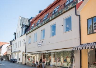 Gotlandsbyggen Skölden 18 - 134