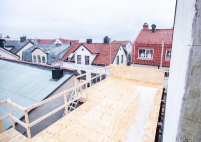 Gotlandsbyggen Skölden 19-3 - 7