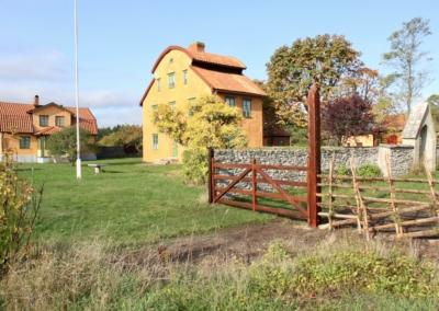 Gotlandsbyggen Annas Noje - 12